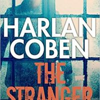 The Stranger by Harlan Coben ~ What a tangled web we weave... #Mystery #Suspense #BookReview #FridayReads
