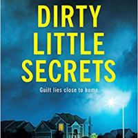 Dirty Little Secrets by Jo Spain ~ Death stalked the Vale... #DomesticNoir Murder/Mystery @SpainJoanne @QuercusBooks