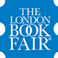 List of 2020 International Book Fairs courtesy of @Kotobee #Books #Reading