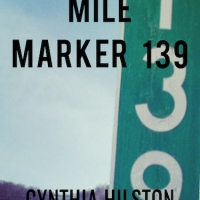 #Spotlight Feature ~ One Day Blog Blitz for Mile Marker 139 by @cynthiahilston @rararesources