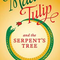 Madam Tulip and the Serpent's Tree (A Madam Tulip Mystery) by @DaveAhernWriter #BookReview for #RBRT #TuesdayBookBlog