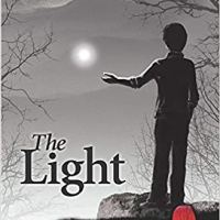 The Light (Wake-Robin Ridge #4) by @MarciaMeara #Mystery with a touch of the #Paranormal #BookReview