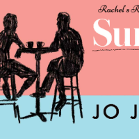 #Extract + #Giveaway ~ Surviving Me by Jo Johnson #ContemporaryFiction #Psychological @rararesources