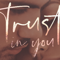 #BlogTour #Extract ~ Trust in You by Julia Firlotte ~ A summer #Romance @juliafirlotte @rararesources