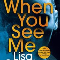 When You See Me by Lisa Gardner ~ A Thrilling and Tense #PoliceProcedural #Thriller @LisaGardnerBks #FridayReads