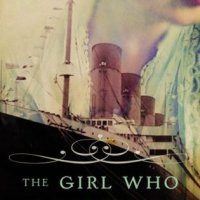 The Girl Who Came Home: A Novel of the #Titanic ~ Based on a true story @HazelGaynor #DualTimeLine #TuesdayBookBlog