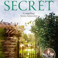 The Cottingley Secret by @HazelGaynor #BookReview #DualTimeline #Fairies #TuesdayBookBlog