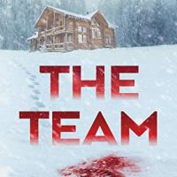 The Team: A #psychological #thriller of wilderness survival by JL Raven #AudiobookReview #DebutNovel