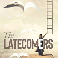 The Latecomers by Rich Marcello @marcellor #BookReview #Metaphysical #ContemporaryFiction #RBRT #FridayReads