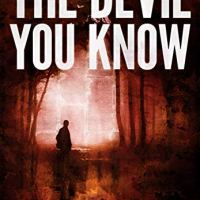#ThrowbackThursday ~ The Devil You Know by @TerryTyler4 #Psychological Thriller #Drama #Suspense #BookReview