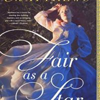 Fair as a Star (Victorian Romantics Book 1) by @MimiMatthewsEsq #Victorian #Romance #RBRT #FridayReads