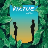 #Extract from Virtue by @JohnMoot1 #PubDay #ContemporaryFiction #Debut @mindbuckmedia #TuesdayBookBlog