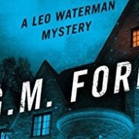 #ThrowbackThursday ~ Family Values (A Leo Waterman Mystery) by G.M. Ford #BookReview #Thriller