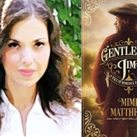 Gentleman Jim by @MimiMatthewsEsq #BookReview for #RBRT Regency #Romance #FridayReads