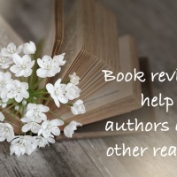 Introducing Rosie's Review-A-Book Challenge #RRABC #BookReviews #Reading