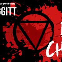 #Promo ~ The Dark Chorus by Ashley Meggitt @CallMeReg #Horror #Suspense @rararesources
