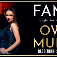 Blog Tour | Book Review ~ Family by @OwenMullen6 #Gangland #Thriller @rararesources #TuesdayBookBlog
