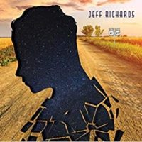#InterviewFeature with Jeff Richards about his forthcoming release 'Everyone Worth Knowing' #ShortStories @ohiowa89 @mindbuckmedia