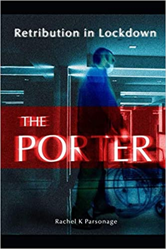 ThePorter