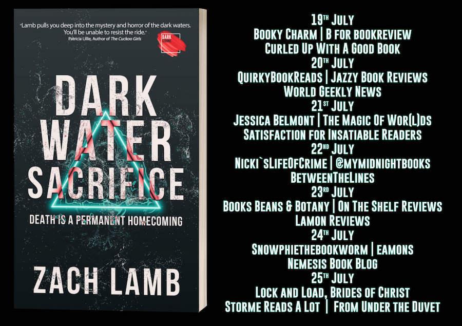 Dark Water Sacrifice Full Tour Banner-2
