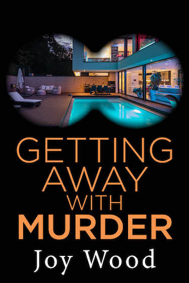 Getting Away with Murder Cover LARGE EBOOK (1)
