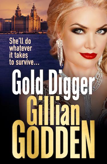 Gold Digger_Gillian Godden FINAL