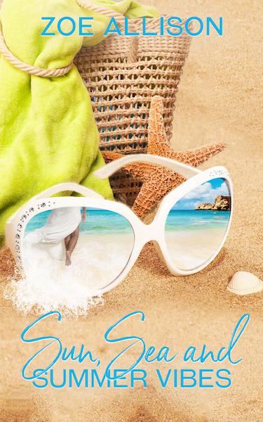 Sun Sea Cover