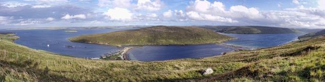 shetland-isles-2388810_1280