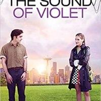 #SpotlightFeature ~ The Sound of Violet by Allen Wolf #Extract @theallenwolf