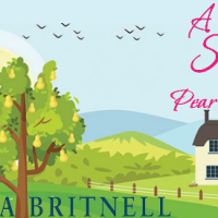 #GuestPost from @angelabritnell, author of A Cornish Summer at Pear Tree Farm ~ 1 DayBlogBlitz organised by @rararesources #Romance