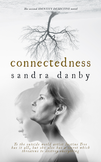 connectedness-by-sandra-danby