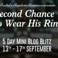 Mini Blog Blitz #GuestPost by @HanaSoChic ~ Doubt, the Writer's Menace #Romance #Giveaway @rararesources